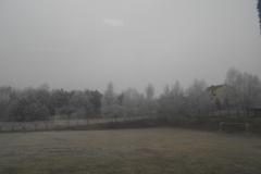 1b-12.-Zjawiska-atmosferyczne-zimą.