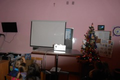 5-11.-Zabawy-z-użyciem-projektora-laserowego.